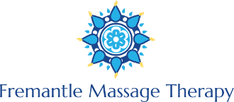 Fremantle Massage Therapy