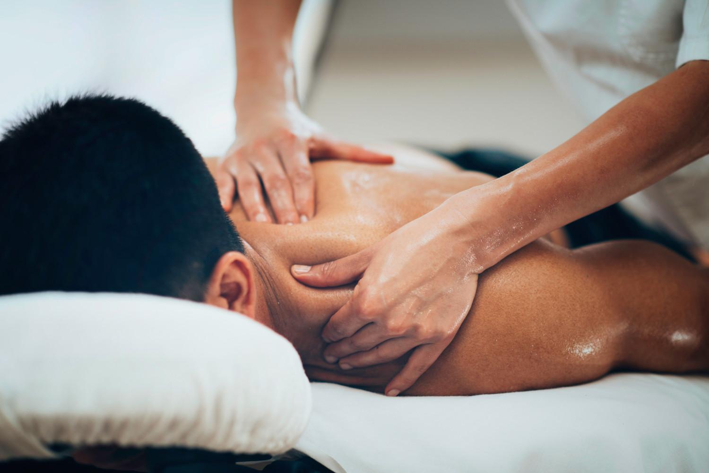 To body berlin in body massage Massage Berlin
