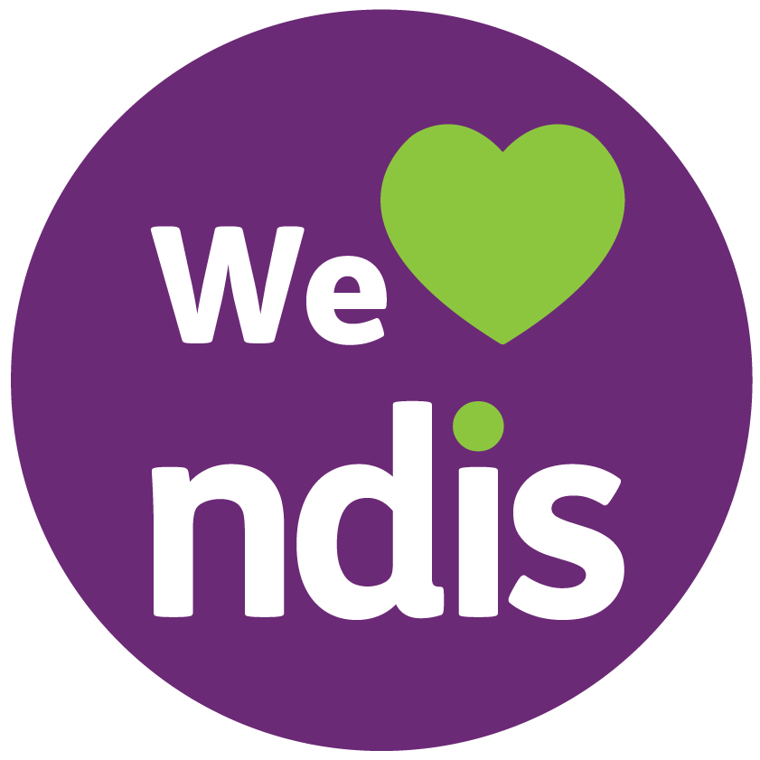 NDIS and Massage